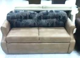 Rv Sofas For Sale by Jack Knife Sofa Rv U2013 Clared Co