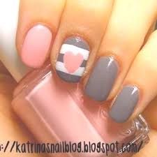 17 best images about cute u003c3 on pinterest the cross glitter nail