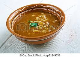 bob cuisine bob chorba national bulgarian dish stock photos search