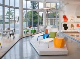 miami design furniture shonila com