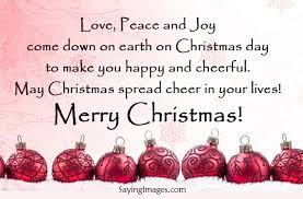 top 50 merry quotes sayings cards with images