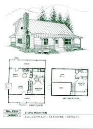 loft cabin floor plans 1 bedroom cabin with loft floor plans cabin with loft floor plans
