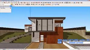 kuyhaa android 19 download sketchup pro 2014 v14 1 1282 full version