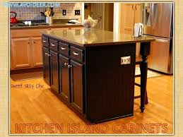kitchen islands cabinets kitchen cabinets kitchen island cabinets offer expanded
