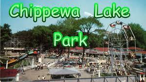 chippewa lake park 2015 abandoned ohio
