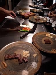 plancha de cuisine plancha de picture of beef steak ishida kitanozaka