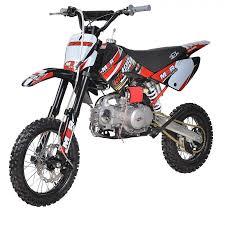 125cc motocross bikes 6c6bf81657af859690d5f84bd5db2346 image 900x900 jpg