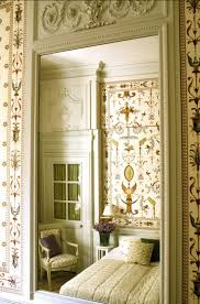 French Interior by 1650 Best Décor Français Images On Pinterest French Interiors