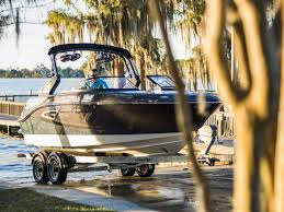 sea ray slx w 230 sea ray boats and yachts
