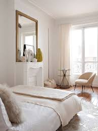 apartment bedroom ideas small apartment bedroom decorating ideas modern style home
