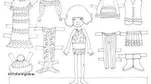 doll design book american girl doll grace coloring pages to print book also girls