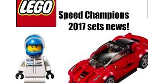 speed chions 2017 speed chions 2017 sets news irma s special youtube