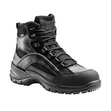 womens walking boots ebay uk safety boots and shoes made in italy shop jolly safety