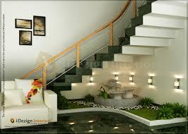 Interior Design Companies In Kerala Idezign Interiors Portfolio And Designs Kannur Kerala India