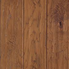 Rite Rug Flooring Solid Hardwood Flooring Hardwood Floors Flooring Stores Rite Rug