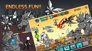 wars 2 mod apk wars 2 android apps on play