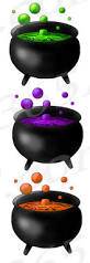 halloween coldren background 50 off witch cauldron clipart cauldron clip art halloween