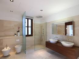 latest modern bathrooms ideas with stylish design small modern