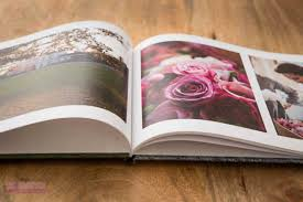 wedding albums and more wedding albums and more best images collections hd for gadget