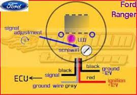 ford ranger oxygen sensor symptoms ford ranger o2 sensor eliminator magnum ez cel fix oxygen sensor