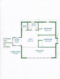 barn style homes floor plans barn house plans with loft