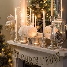 Christmas Decoration Ideas Fireplace Best 25 Christmas Fireplace Decorations Ideas On Pinterest