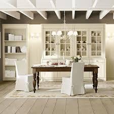 come arredare la sala da pranzo sala da pranzo classica 25 idee per arredare con gusto