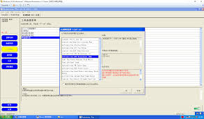 lexus tis website is220d some data before u0026 after dpf regeneration techstream