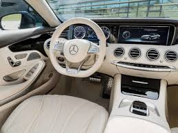 mercedes s class 2015 review 2015 mercedes slk class review and price cars