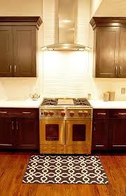 cdiscount table de cuisine cuisine table de cuisine cdiscount avec gris couleur table de