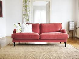 Who Makes Crate And Barrel Sofas Slipcover Sofas North Carolina Centerfieldbar Com