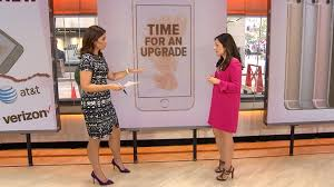 stuck in a smartphone rut five funky alternatives to iphone and