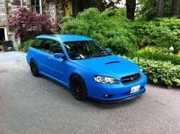 subaru legacy 2016 blue i u0027m afraid i just blue myself or bought the wagon a goodbye