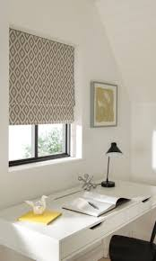 Simply Shabby Chic Roman Shades 136 Best Roman Blinds And Curtains Images On Pinterest