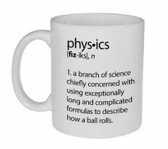 physics definition coffee or tea mug the o u0027jays of and products