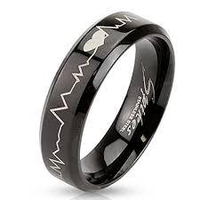 promise rings for men promise rings for him
