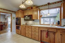 Kitchen Collection Hershey Pa 426 Leearden Road Hershey Pa 17033 Mls 262293 Coldwell Banker