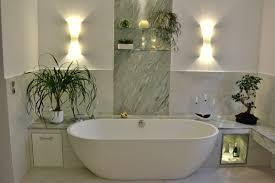 bad freistehende badewanne dusche bäder archive walters traumbäder