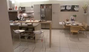 cuisiniste millau magasin de cuisines millau photos