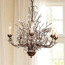Lighting Chandeliers Modern 11 Home Staging Tips And Lighting Ideas For Brighter Rooms