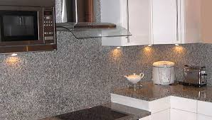 wandverkleidung k che küchenarbeitsplatte aus schiefer marmor oder granit jürgen