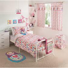 Cheap Childrens Bed Bedroom Flannel Bedding On Sale Kids Queen Bed Kids Shark