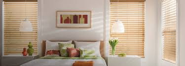 alta faux wood blinds today u0027s window fashions andover mn