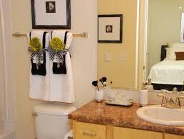 bathroom towel display ideas 96 best decorative towels images on bathrooms decor