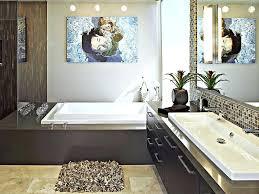 master bathroom decor ideas master bathroom decorating ideas bathroom artistic master bathroom