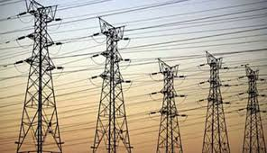 electrical cabinet hs code cabinet likely to clear new power tariff policy next week