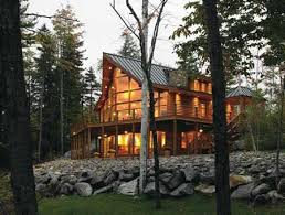 lindal home plans lindal cedar homes love post and beam construction nest