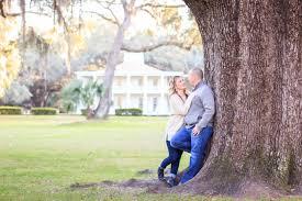 Destin Photographers Wedding Photographer Destin Fl Ashley Nichole Photography