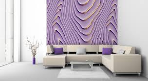 Wohnzimmer Rosa Streichen Haus Wand Rosa Streichen Ideen Auf Ideen Wand Streichen Lila Und