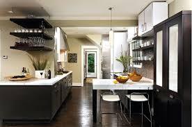 how to lighten wood kitchen cabinets editor s top picks kitchen design home design magazine